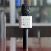 Micro Karaoke Tosing Q9-1