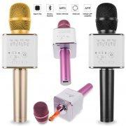 micgeek-q9-micro-hat-karaoke-kiem-loa-bluetooth-6