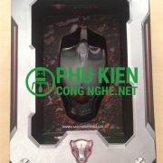 Chuot Game MOTOSPEED F61