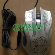 Chuot Game VISION V100-1