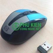 Chuot Khong day HP LAVEROCK 2