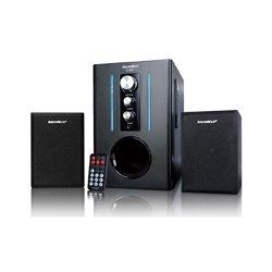 Loa-Soundmax-A930-21-1
