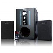 Loa-Soundmax-A930-21