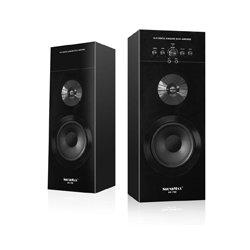 Loa vi tính Soundmax AK700-1