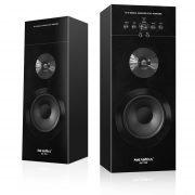 Loa vi tính Soundmax AK700 2.0
