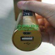 Micro Karaoke Bluetooth X6_ (11)