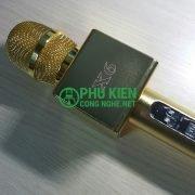 Micro Karaoke Bluetooth X6_ (13)