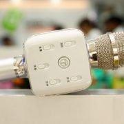 Micro Karaoke Tosing Q7S(2)