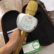 Micro-karaoke-ZBX-66-1