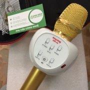 Micro-karaoke-ZBX-66