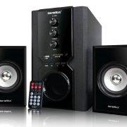 loa-soundmax-a960-21
