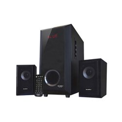 loa-vi-tinh-soundmax-a2118-2