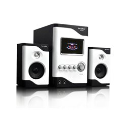 loa-vi-tinh-soundmax-a2300-2.1-1