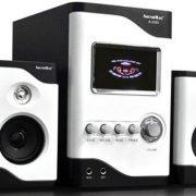 loa-vi-tinh-soundmax-a2300-2.1
