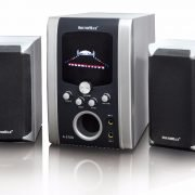 loa-vi-tinh-soundmax-a2700-1
