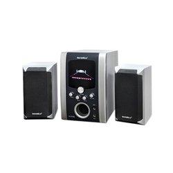 loa-vi-tinh-soundmax-a2700-2.1
