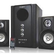 loa-vi-tinh-soundmax-a980-2