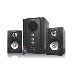 loa-vi-tinh-soundmax-a980-3
