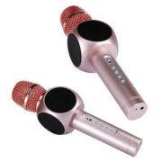 micro-karaoke-bluetooth-E103-3