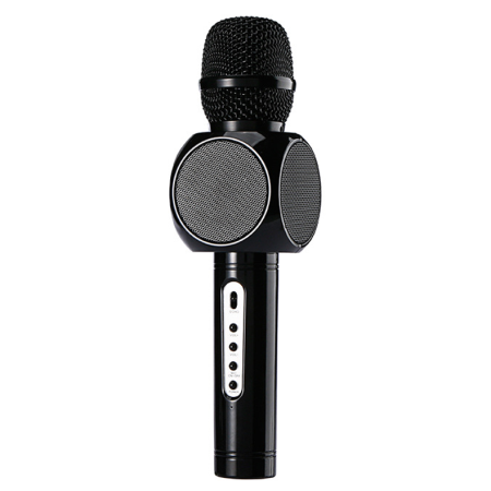 micro-karaoke-bluetooth-E103