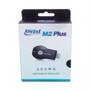 AnyCast Plus M2 (1)