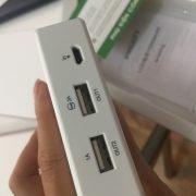 Pin-du-phong-pisen-LCD-10000mAh (2)