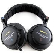 Tai nghe Sony MDR-Z500 1