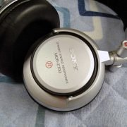 Tai nghe Sony MDR-Z700 3