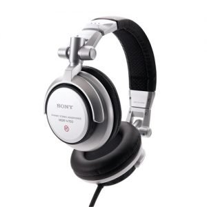 Tai nghe Sony MDR-Z700