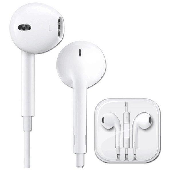 Tai-nghe-iPhone-6-6s-chinh-hang-1