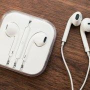 Tai-nghe-iPhone-6-6s-chinh-hang-2