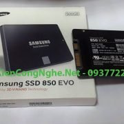 ssd-samsung-evo-850-chinh-hang-1