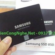ssd-samsung-evo-850-chinh-hang