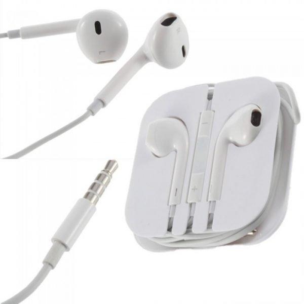 tai-nghe-iphone-5-5s-chinh-hang 3