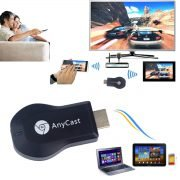 thiet-bi-hdmi-khong-day-anycast-m2-dongle-2