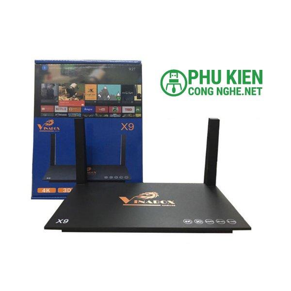 Cach-bien-tv-thuong-thanh-smart-tv