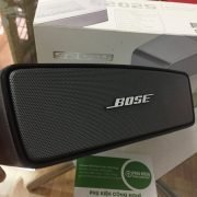 Loa Bluetooth Bose S2025 (5)1
