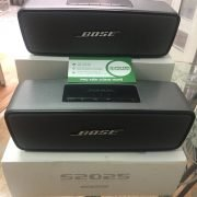 Loa Bluetooth Bose S2025 (7)1