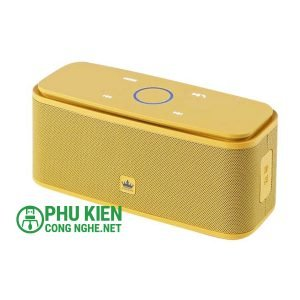 Loa bluetooth KingOne F8 (0)2