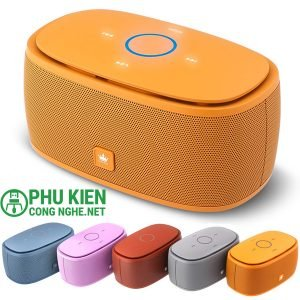 Loa bluetooth KingOne K5 (0)