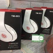 Tai nghe beats TM 003 (1)1