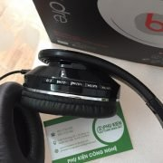 Tai nghe beats TM 003 (3)1