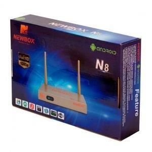 box-tivi-newbox-n2-chinh-hang (0)