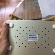 box-tivi-newbox-n2-chinh-hang (2)1