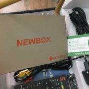 box-tivi-newbox-n2-chinh-hang (3)1
