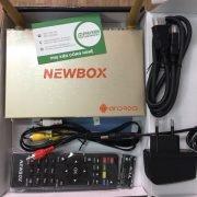 box-tivi-newbox-n2-chinh-hang (4)1