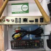 box-tivi-newbox-n2-chinh-hang (5)1