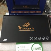 box-tivi-vinabox-x9-chinh-hang-phukiencongnghe (5)1