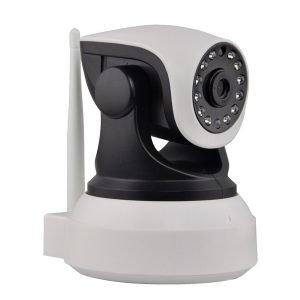 camera-ip-p2p