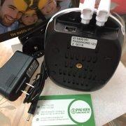 camera-ip-wifi-3g (1)-